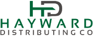 Hayward Distributing Co.