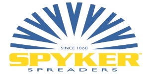 Spyker_Logo_White Edged-300.jpg