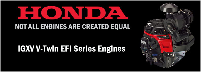 Honda iGXV Engines.png