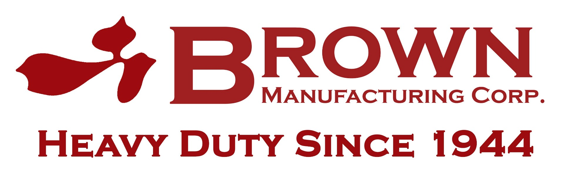 Brown Manufacturing Logo.jpg