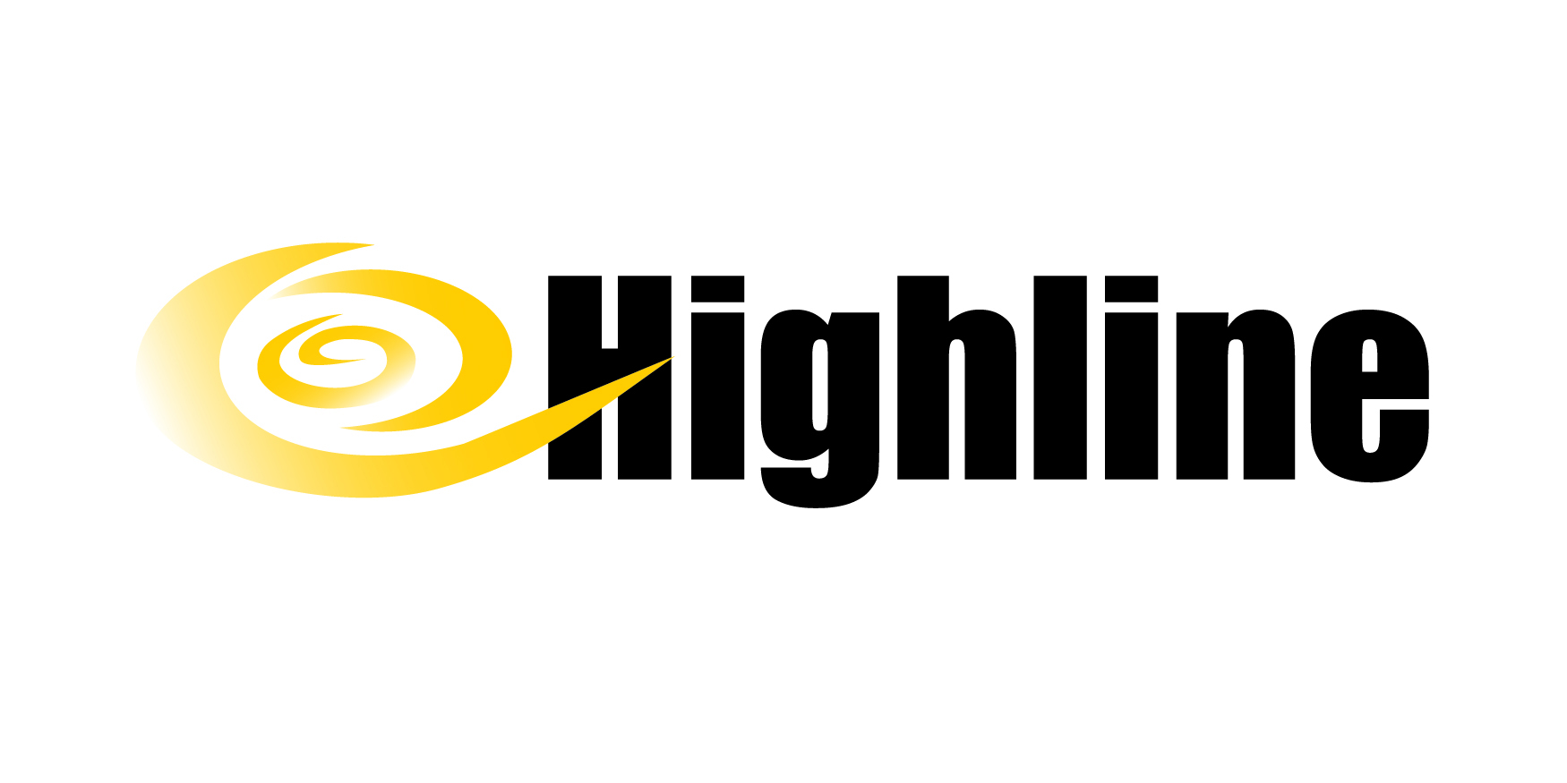 highline_logo.jpg