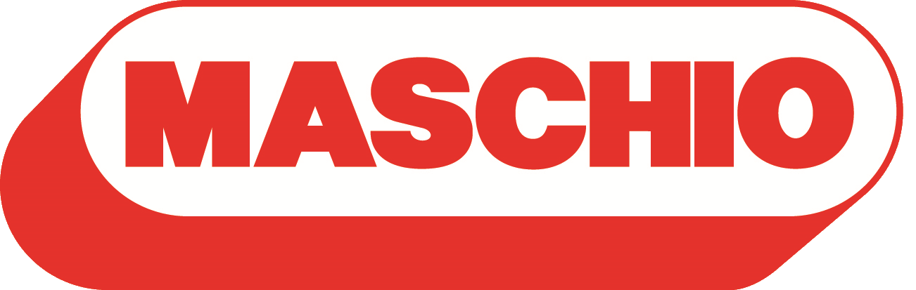 Maschio-Logo-no-outline.png